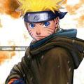Сoloring pages. Cartoons - Naruto